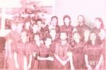 Formandos 1987.2