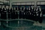 Formandos 2000.1