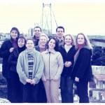 Formandos 2001.2