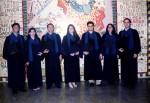 Formandos 2002.1