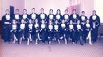 Formandos 2002.2
