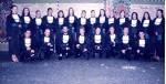 Formandos 2003.2