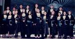 Formandos 2004.1