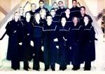 Formandos 2005.1