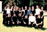 Formandos 2005.2