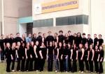 Formandos 2007.2