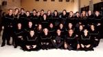 Formandos 2008.2