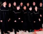Formandos 2010.1