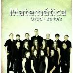 Formandos 2010.2