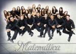 Formandos 2011.2