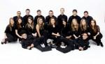 Formandos 2012.2
