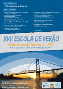 PosterA3 (1)